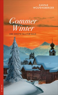 Cover Gommer Winter