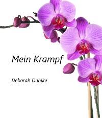 Cover Mein Krampf