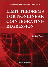 Cover Limit Theorems For Nonlinear Cointegrating Regression