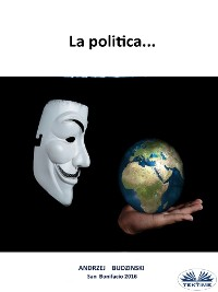 Cover La Politica