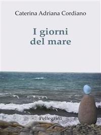 Cover I giorni del mare