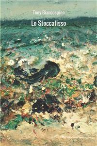Cover Lo Stoccafisso