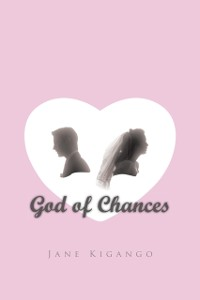 Cover God of Chances