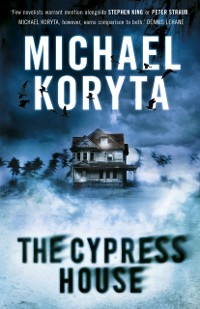 Cover Cypress House