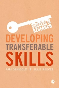 Cover Developing Transferable Skills