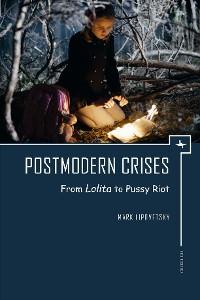 Cover Postmodern Crises