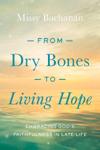 Cover From Dry Bones to Living Hope