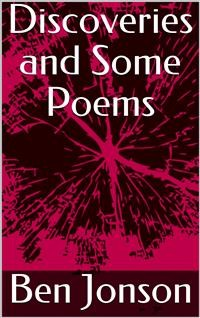 Cover Discoveries and Some Poems