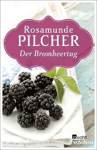 Cover Der Brombeertag