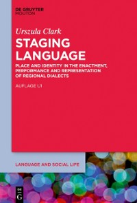 Cover Staging Language