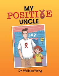 Cover My Positive Uncle