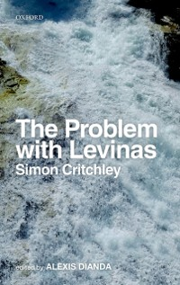 Cover Problem with Levinas