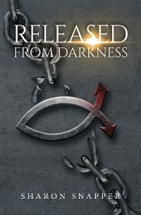 Cover Released from Darkness