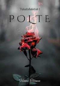 Cover Polte