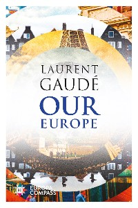 Cover Our Europe