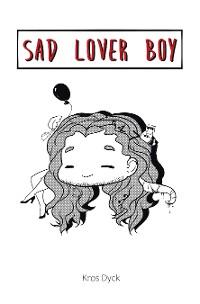 Cover Sad Lover Boy