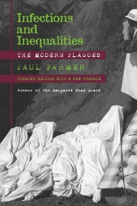 Cover Infections and Inequalities