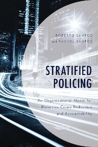 Cover Stratified Policing