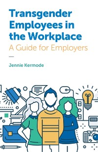 Cover Transgender Employees in the Workplace