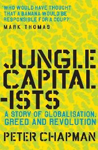 Cover Jungle Capitalists