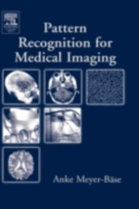Cover Pattern Recognition and Signal Analysis in Medical Imaging