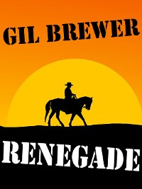 Cover Renegade