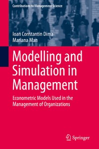Cover Modelling and Simulation in Management