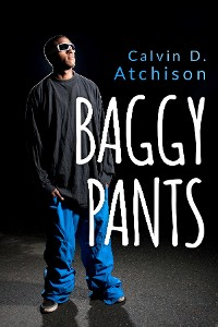 Cover Baggy Pants