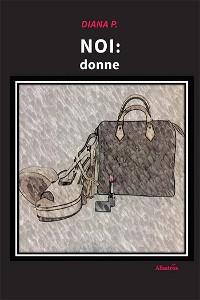 Cover NOI: donne