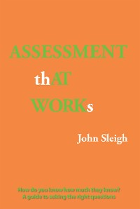 Cover Assessment That Works