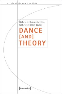 Cover Dance [and] Theory
