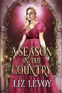 Cover A Season in the Country