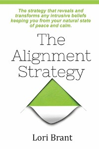 Cover The Alignment Strategy