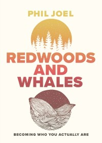 Cover Redwoods and Whales