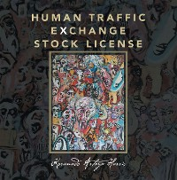 Cover Human Traffic Exchange Stock License