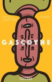 Cover Gascoyne