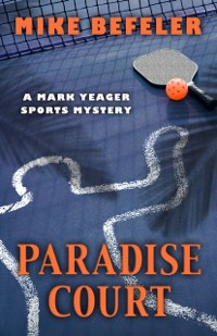 Cover Paradise Court