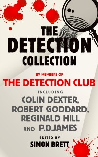 Cover Detection Collection