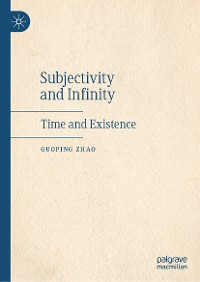 Cover Subjectivity and Infinity