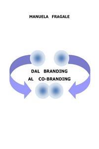 Cover Dal Branding al Co-Branding