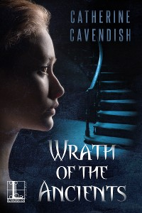Cover Wrath of the Ancients