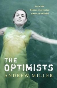 Cover Optimists