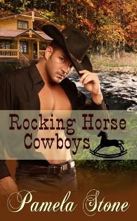 Cover Rocking Horse Cowboys