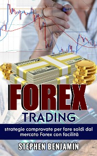 Cover Forex Trading