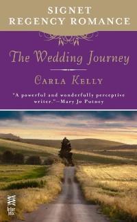 Cover Wedding Journey