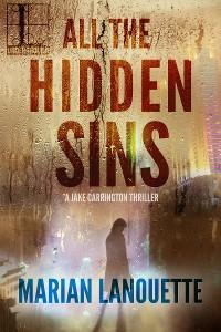 Cover All the Hidden Sins