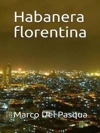 Cover Habanera Florentina