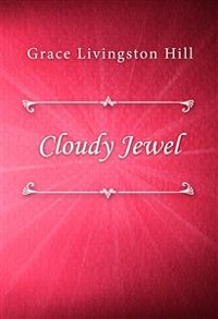 Cover Cloudy Jewel