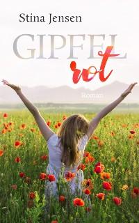 Cover GIPFELrot
