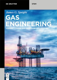 Cover Gas Engineering